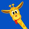 CLIPish Tall Animations