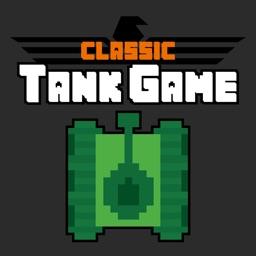 War world tank: battle classic