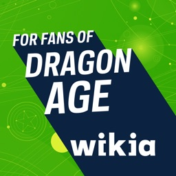 FANDOM for: Dragon Age