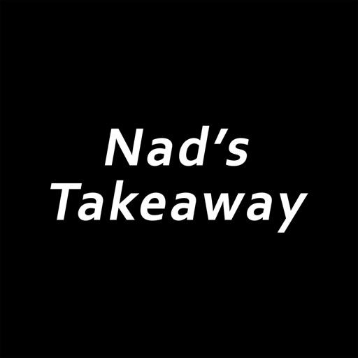 Nad Takeaway