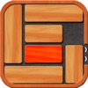 Unblock-Classic puzzle game Reviews
