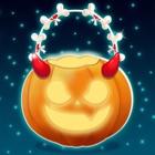Pumpkin Craft Art icon