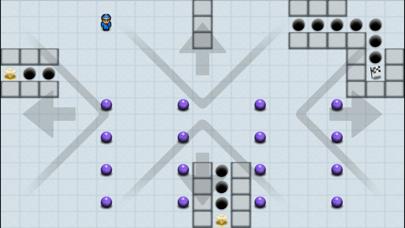 点击获取Danger Quest! The Lost Levels