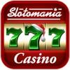 Slotomania™ Vegas Casino Slots Ranking