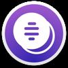 Duplicate File Finder & Remover - Justin Johnson
