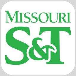 Missouri ST Experience