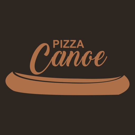 Pizza Canoe