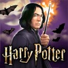 ハリー・ポッター:ホグワーツの謎アイコン