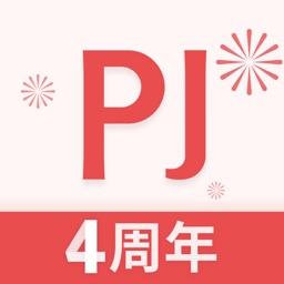 票据宝理财-p2p,投资,理财,理财产品