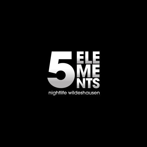 5ive Elements