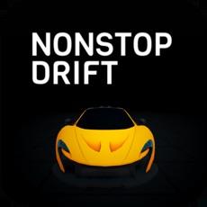 Activities of Nonstop Drift