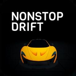 Nonstop Drift