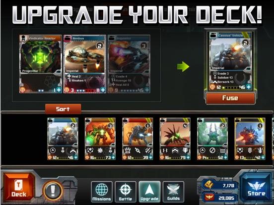 Скачать игру Tyrant Unleashed