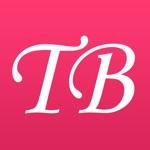 Hack Tbdress Shop Fashion & Trends
