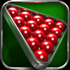 International Snooker Career