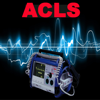 Crystal Clear Solutions - ACLS Fast artwork