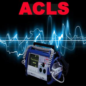 ACLS Fast app