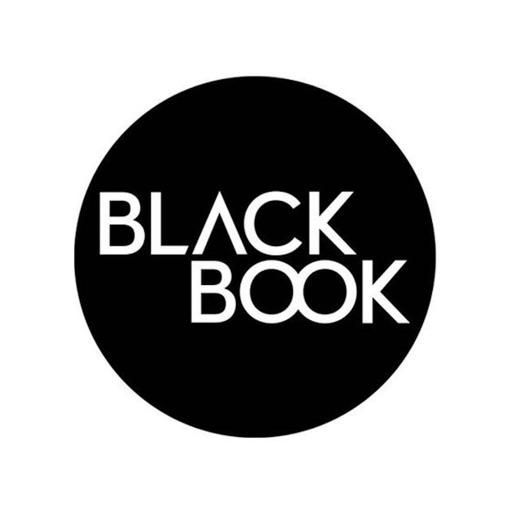 BLACK BOOK CYBERSECURITY