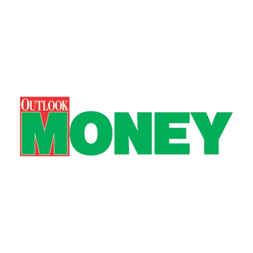 Outlook Money Magazine