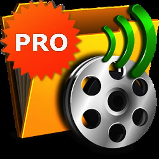 Video Convert-Video Converter