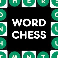 Activities of Word Chess