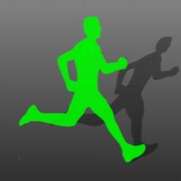 Fitmeter Run - GPS Running