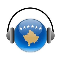 Radio Kosovare - Kosovar radio