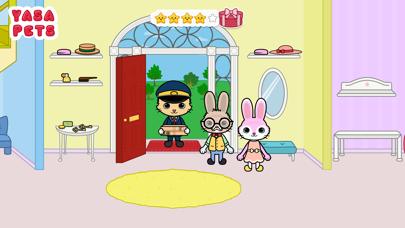 Yasa Pets Village screenshot two