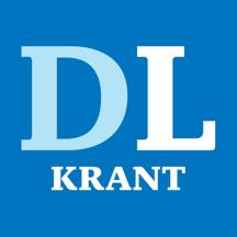 De Limburger Krant