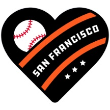 San Francisco Baseball Louder Rewards