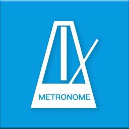 metronome-metronome app
