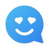 Emojo - Emoji