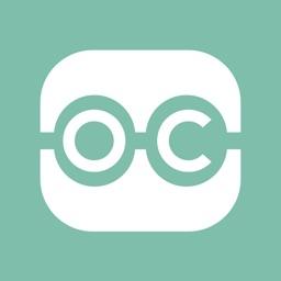 OCPlace 眼鏡資訊交流平台