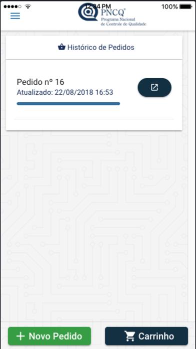 点击获取Veus Saúde
