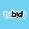 Tubidi - Music Video Player