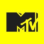 Hack MTV