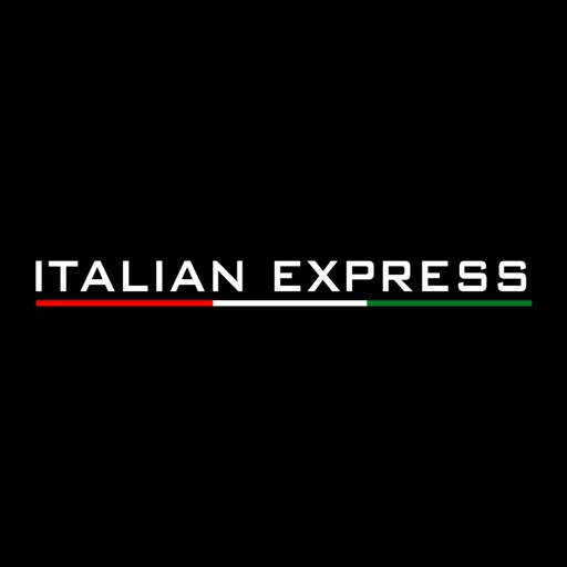 Italian Express Worsley