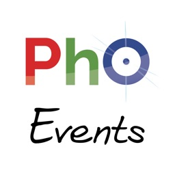 SECPhO Events