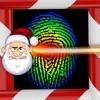 Santa Scan - iPhoneアプリ