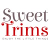 Sweet Trims Store
