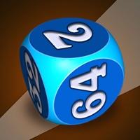 Codes for Hardwood Backgammon Pro Hack