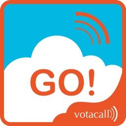 Votacall GO!