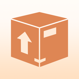 Parcel - Delivery Tracking ios app