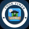 CookTimer - Kitchen