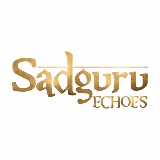 Sadguru Echoes Magazine