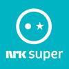 NRK Super