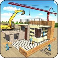 Codes for Modern Home Build & Design 3D Hack