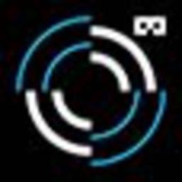 Giga Works VR
