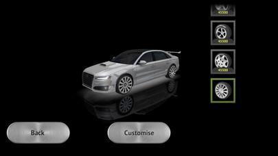 Driving Zone 2 screenshot1