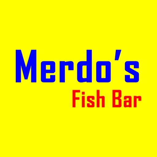 Merdos Fish Bar